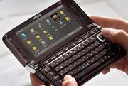 Nokia E90 SKIMB