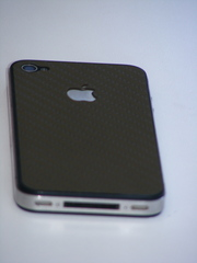 Vind ieftin sau schimb iphone 4 16 gb neverlock