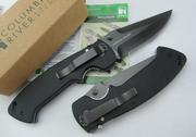 Нож CRKT Crawford Kasper.