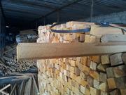 дощечка для ящиков 2555 леи куб,  брусок 35-35.