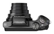 Olympus SZ-30MR-original сенсация цифровая видео фотокамера